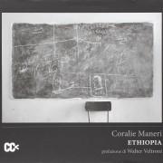 Foto Etiopia Coralie Maneri