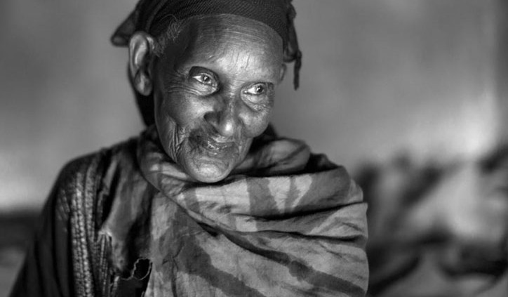 Foto Etiopia Filiere