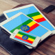 Etiopia e Internet