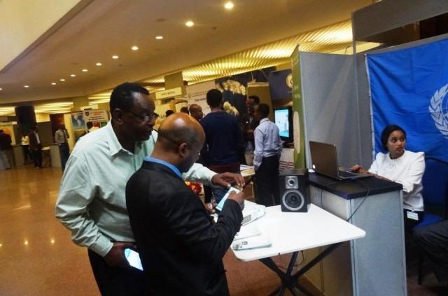 Ethiopia Launchs a Pilot Human Papilloma Virus Vaccination Project