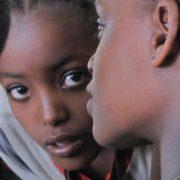 Etiopia sospende le adozioni