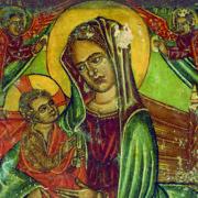 Morte ai cristiani, viva l'Islam La linea di Graziani in Etiopia