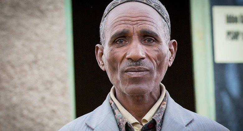 La Banca Mondiale In Etiopia