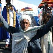 Storia e Miti della Cristianità Etiope