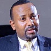 etiopia abiyot
