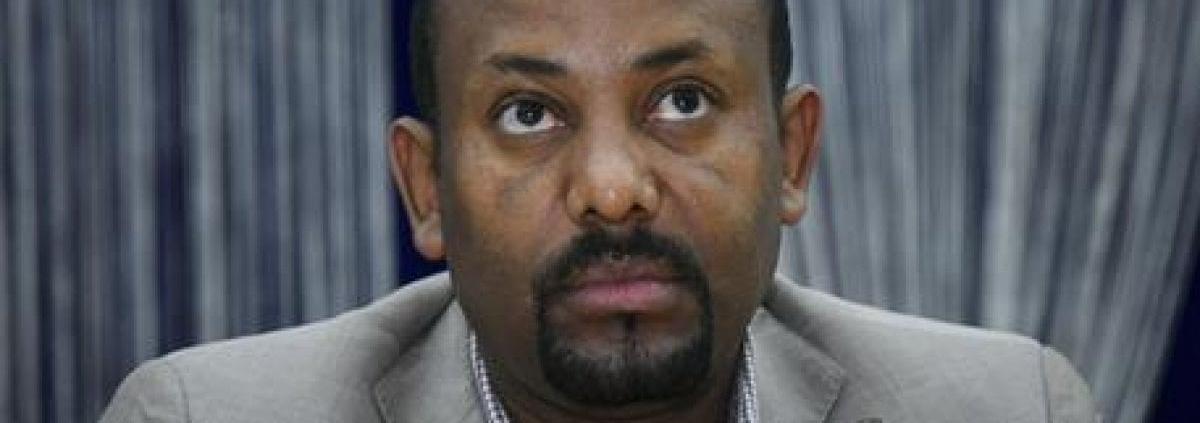 """La Svolta dell'Etiopia: """"Pronti alla Pace con l'Eritrea"""""""