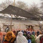 Etiopia, violenze tra etnie: un milione di sfollati