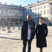 L'Etiopia e il Museo Zoma