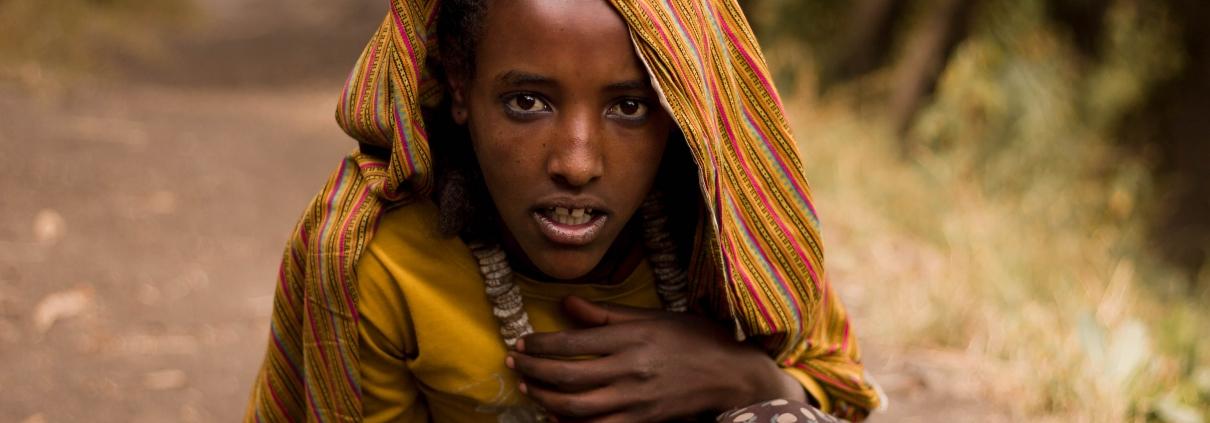 In Etiopia il nuovo che preoccupa