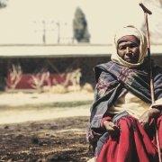 ETIOPIA: SIDAMA REFERENDUM INDIPENDENZA